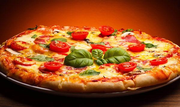 cezar pizzeria